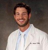 Dr. Jason S Collier, ,