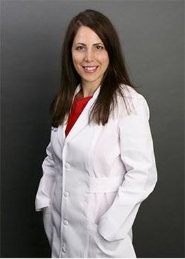Robyn Shapiro, Au.D., , Eye Care Specialist