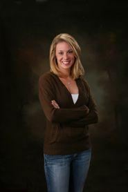 Kalley Fincher Barlow - Patient Coordinator