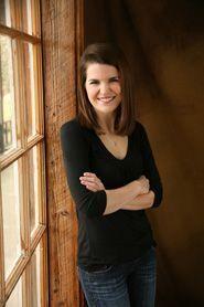 Melissa Pigott - Registered Dental Hygienist