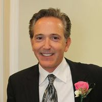 Craig P. Goldin, DDS | Cosmetic Dentistry Institute (Troy, MI), , Dentist