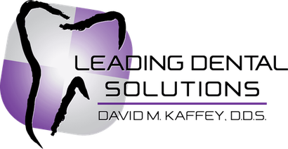 Leading Dental Solutions