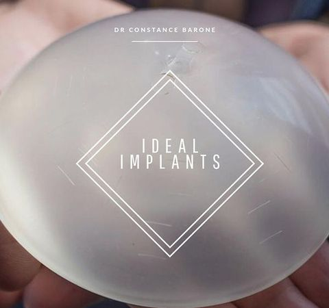 IDEAL Implants®