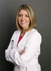 Amy Cavallo, M.A./CCC-A, ,