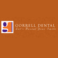 Gorrell Dental, , Dentist