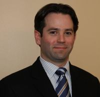 Scott Fudemberg, MD, , Eye Care Specialist