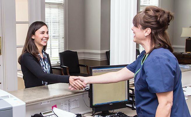 First dental visit nashville, tn green hills, tn new patients.