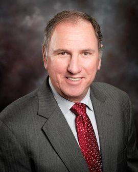Victor R. Siegel, DDS, , Dentist