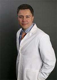 John Mauro D.O., F.A.C.S., , Eye Care Specialist