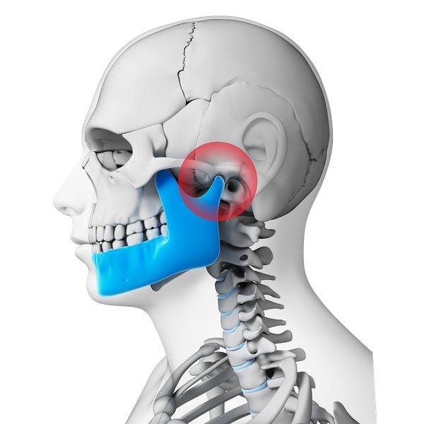 Dr Robert W Hessberger Offers Tmj Treatment In Northwest Chicago