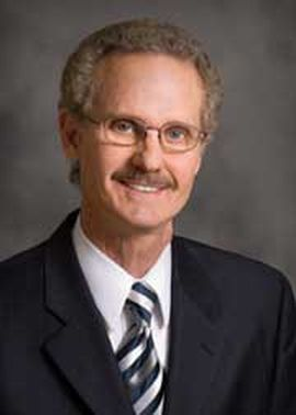 Roger Oldham, MD, , Cosmetic/Plastic Surgeon
