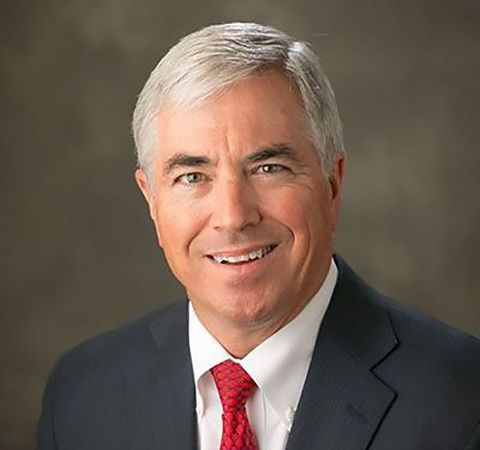 Michael Verna