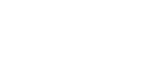 BBB Accredited Minneapolis Business