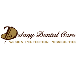 Delany Dental Care | Gurnee, IL, , Dentist