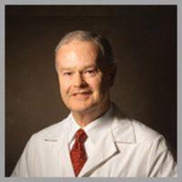 Joseph B. Conahan, M.D., , Eye Care Specialist