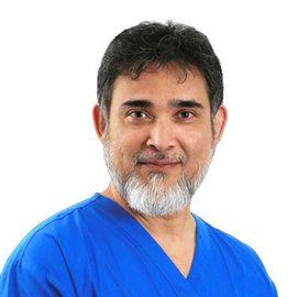 , , Hair Loss Doctor