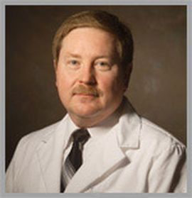 Robert B. Fleming, O.D., , Eye Care Specialist
