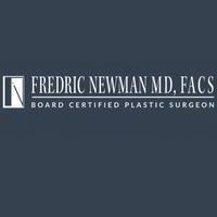 Fredric Newman MD FACS | Darien and Scarsdale, CT, , Cosmetic/Plastic Surgeon