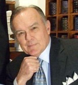 Dr. Danny O'Keefe, , Dentist