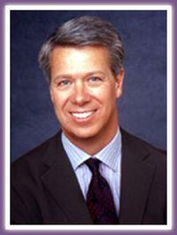 J. Brent Gorrell, DDS, , Dentist