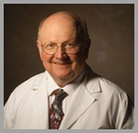 Carl B. Weiss, M.D., , Eye Care Specialist