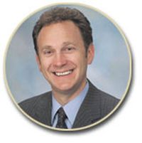 David Sherris, M.D., , Facial Plastic Surgeon