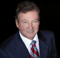 Peter Brownrigg, MD, , Facial Plastic Surgeon