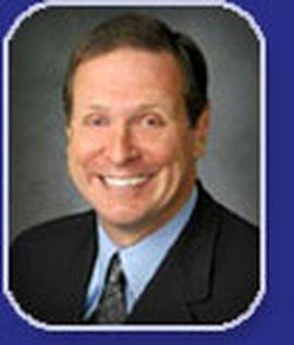Craig S. Kohler, D.D.S. , , Dentist