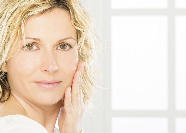 dermal fillers reduce signs of aging