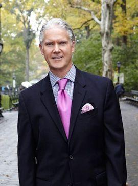 Dr. Jon B. Turk of Jon B. Turk, M.D. | Woodbury, NY & New York, NY, Woodbury, NY
