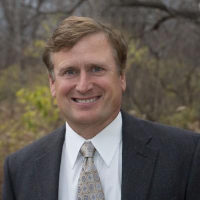 Dr. Phil Herlihey