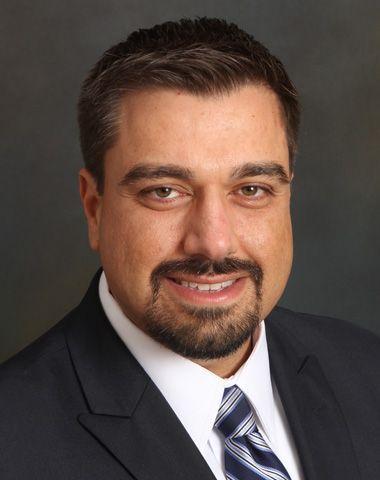 Attorney Joseph Maceri