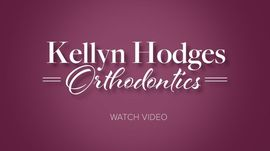 Kellyn Hodges Orthodontics | Pennsylvania, , Dentist