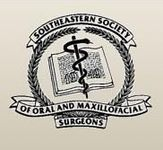 Southeastern Society of Oral and Maxillofacial Surgeons