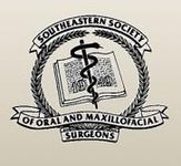Southeastern Society of Oral and Maxillofacial Surgeons logo