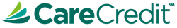 CareCredit℠ logo