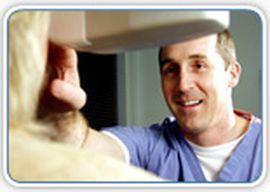 William Mitchell, MD, , Eye Care Specialist