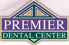 Premier Dental Center, , Dentist