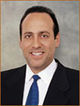 Lloyd Landsman, M.D., F.A.C.S., , Cosmetic/Plastic Surgeon