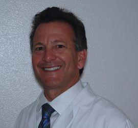 William Umansky, MD, , Cosmetic/Plastic Surgeon