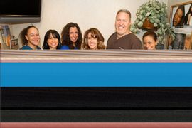 ASTORIA DENTAL GROUP, , Dentist