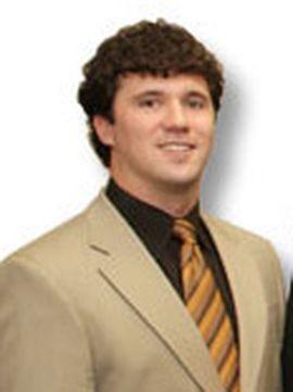 Chris Arnold, DDS, , Dentist