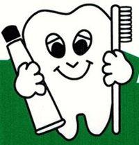 , , Dentist
