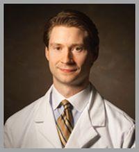 Gerald J. Negvesky, M.D., , Eye Care Specialist