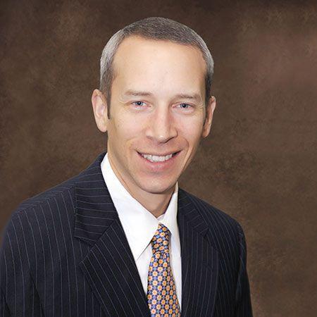 Gregg A. Vagner, MD