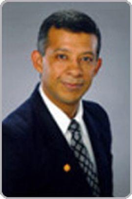 Romeo E. Morales, M.D., F.A.A.D., , Cosmetic Dermatologist