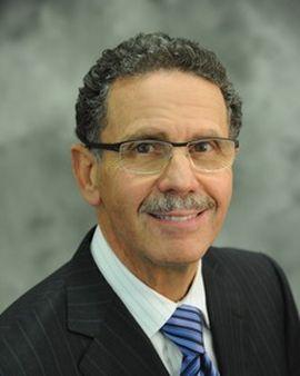Henry Gelender, M.D., , Eye Care Specialist