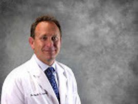 David Sherris, MD | Clinic of Facial Plastic Surgery, , Facial Plastic Surgeon