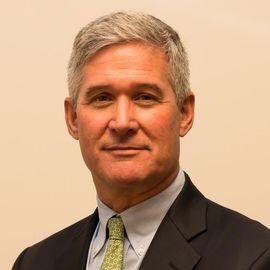 David Douglas Langfitt of Locks Law Firm, , Personal Injury Attorney
