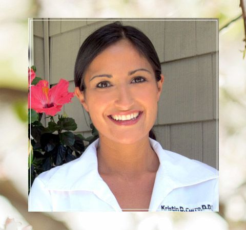 Kristin D. Curro, DDS at Port Washington Dental